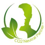 C02-neutral