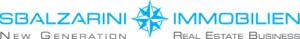 logo_si_cmyk