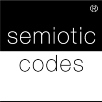 semioticcodes